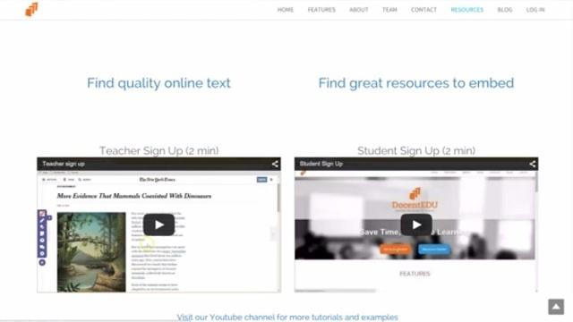 Assess and Engage Students Easily with This Modern Tool