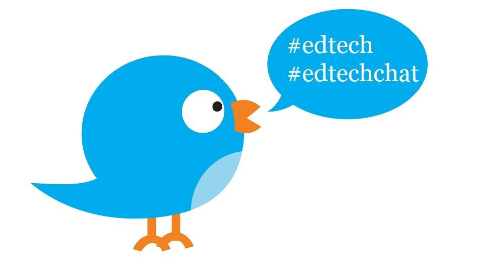 Great EdTech Entrepreneurs You Must Follow On Twitter