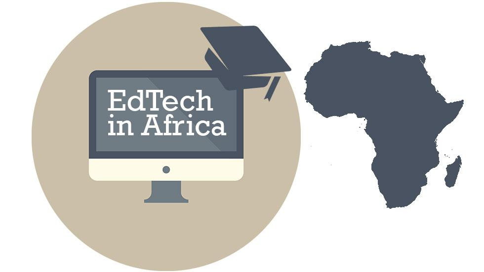 A Glance at the EdTech Ecosystem in Africa