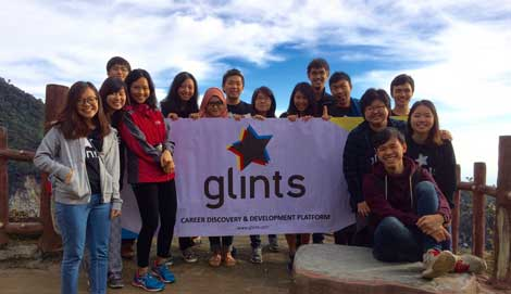 College Dropouts Get US$ 2 million to Help College Graduates Find Jobs via Glints