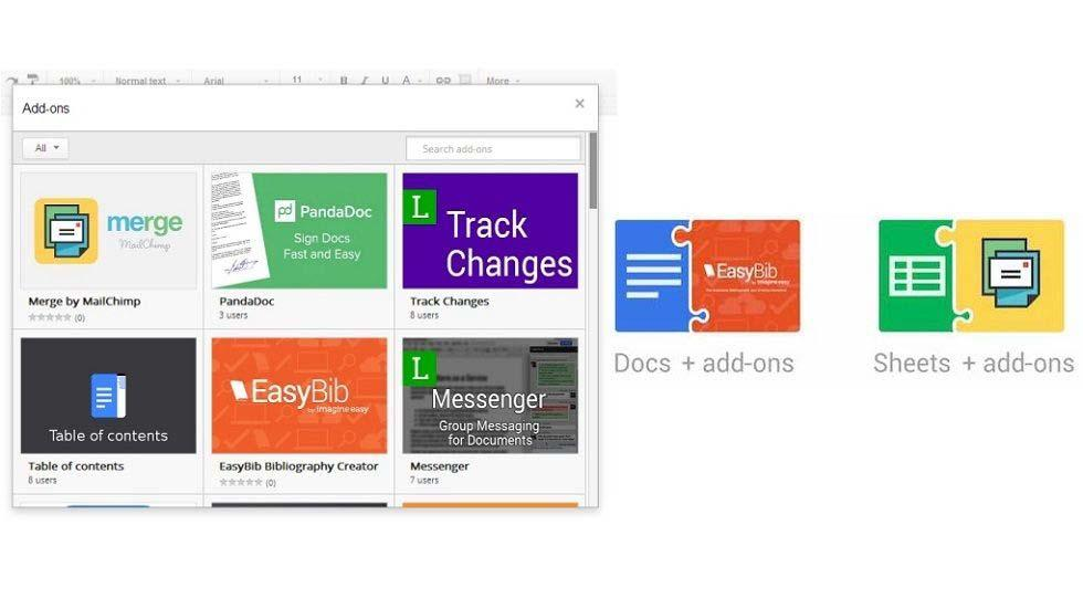 how to add a new account on google drive