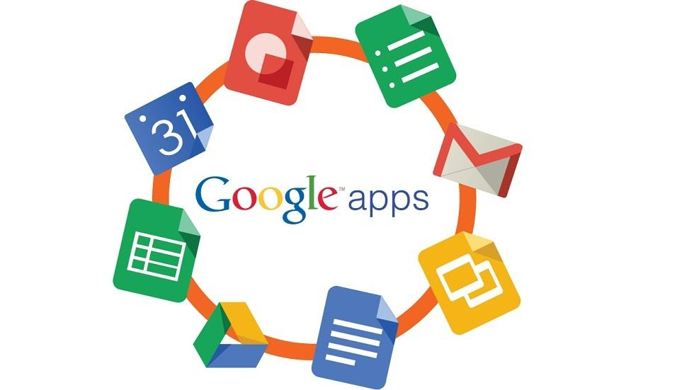 Videos Every Teacher and Educator Must Watch to Learn About Google, It's Apps & Tools for Education