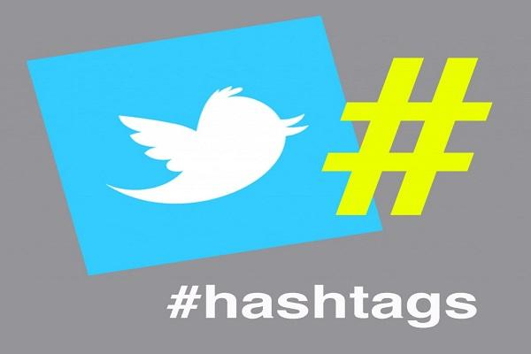 Improve Your PLN - Must Know Twitter Hashtags for Administrators