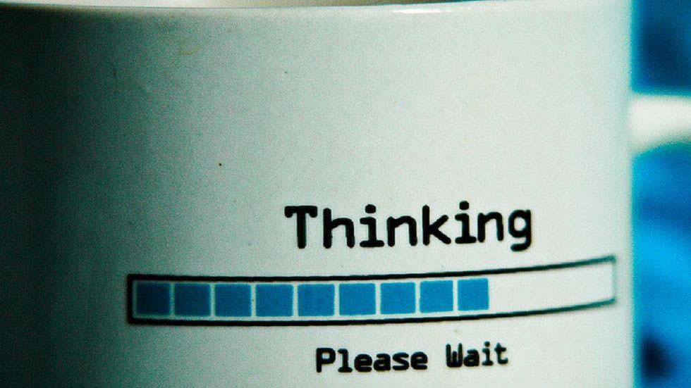 Critical Thinking - Improve Critical Thinking with this Simple