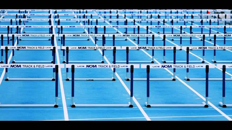 The Biggest Hurdle to Flipping Your Class - Jon Bergmann - EdTechReview
