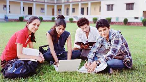 Top 5 Reasons To Opt For JEE Coaching Online