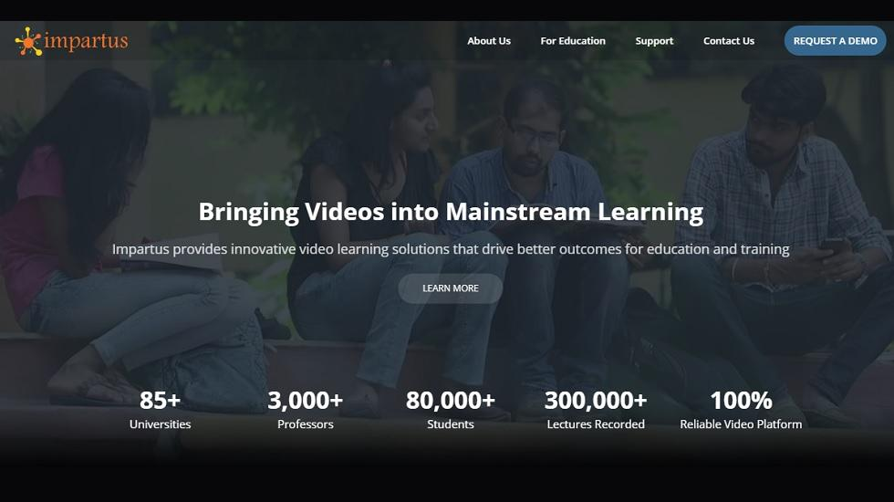 How This Video-Based Learning Platform Can Give an Edge to Your Institution