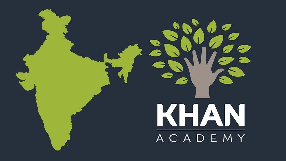math worksheet : khan academy is looking for india country manager are you  : Khan Academy Math Worksheets