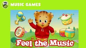 Top Music Websites & Apps Your Kids Must Explore