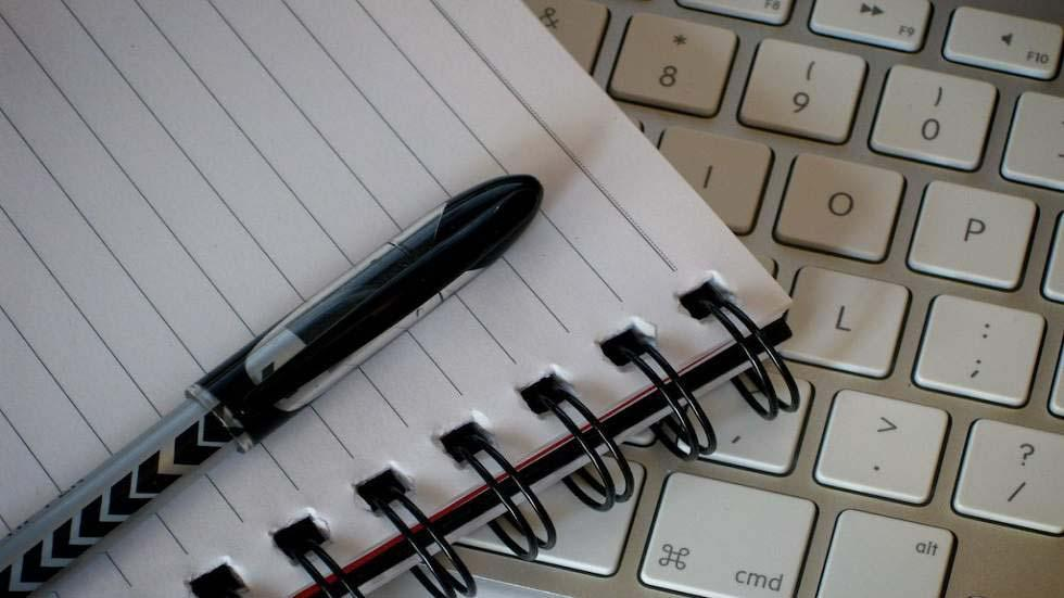 6 Helpful Online Writing Tools For Students