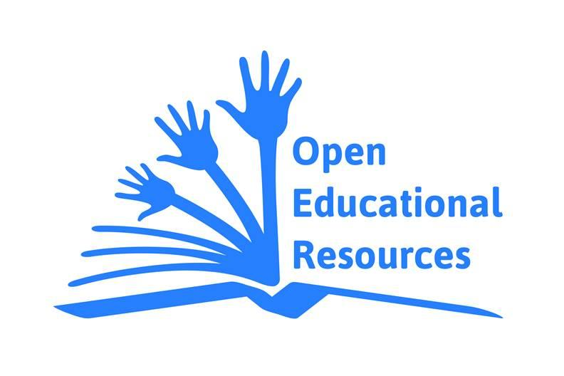 10 Open Education Resource (OER) Tools You Must Know About