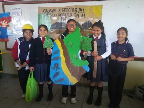 peru-climate-action-500