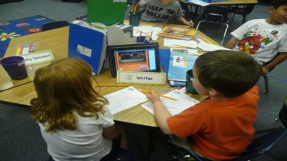 Project Based Learning Tips for Teaching Math