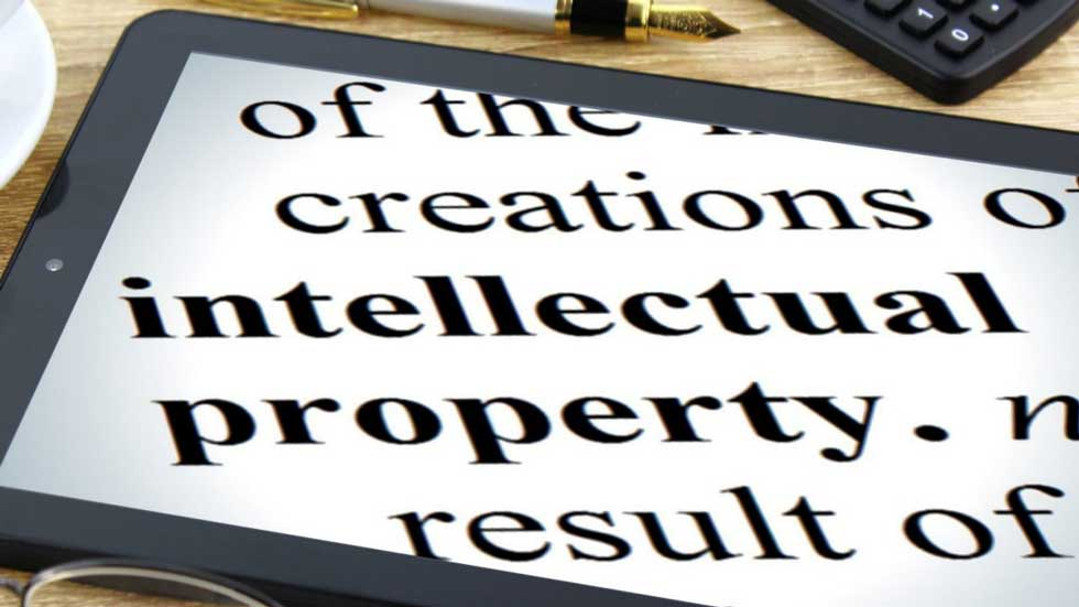 11 Ways To Protect The Intellectual Property of Your Online Course