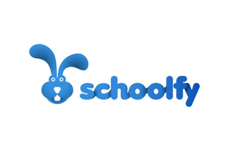 Schoolfy - An Educational Platform for Teachers