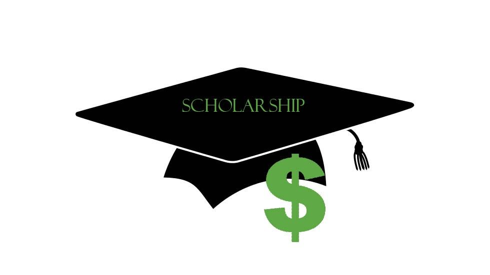 List of Educational Grants & Scholarships You Can't Miss for 2017-18