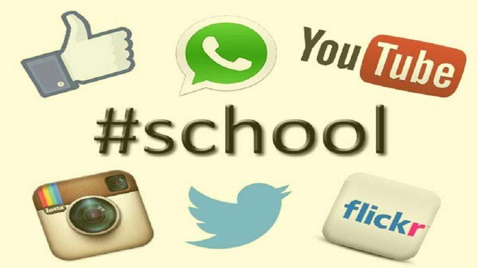 Social Media Use in the Classroom