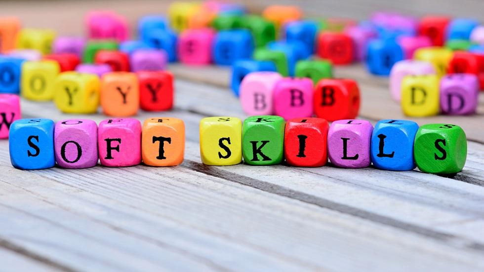 Soft Skills Are The Key To India's 21st Century Growth