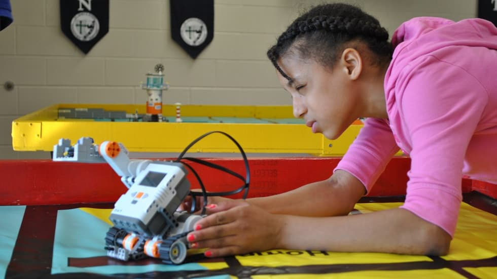 Solving the STEM Skills Gap: Focusing More on Soft Skills