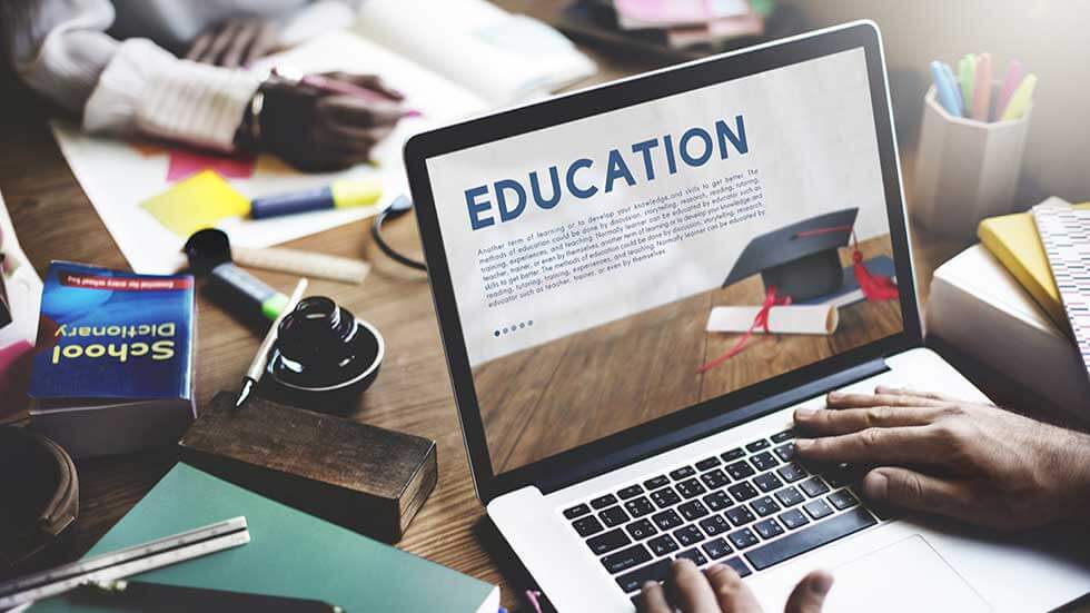 List Of Educational Courses Offered In Nigerian Universities