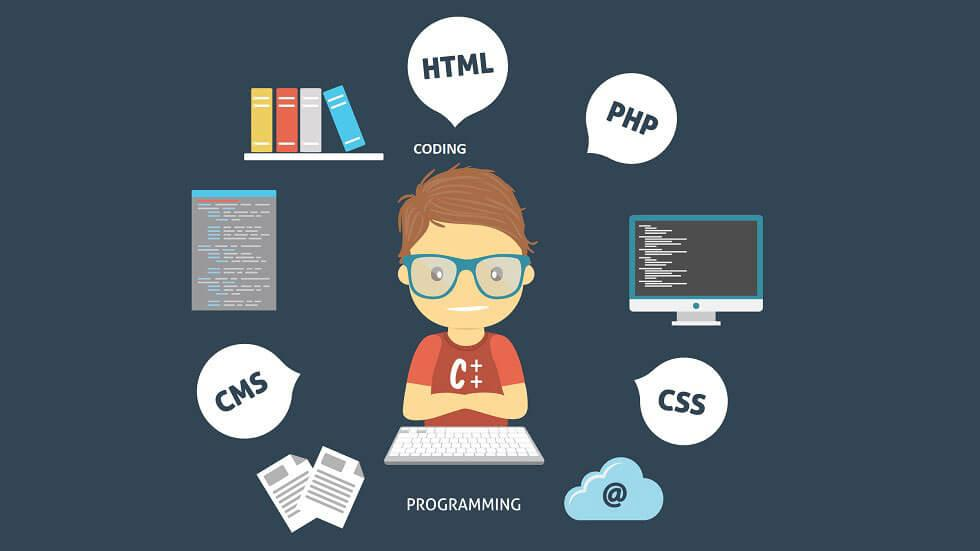 Top Web Resources to Motivate Kids for Coding