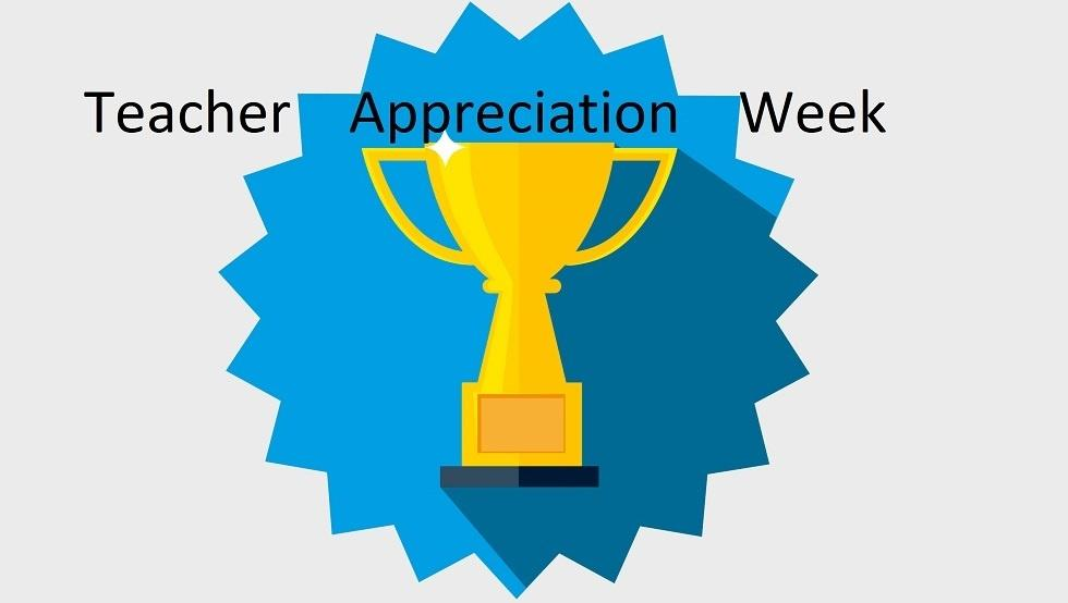 30 Awesome Quotes Especially For the Teacher Appreciation Week