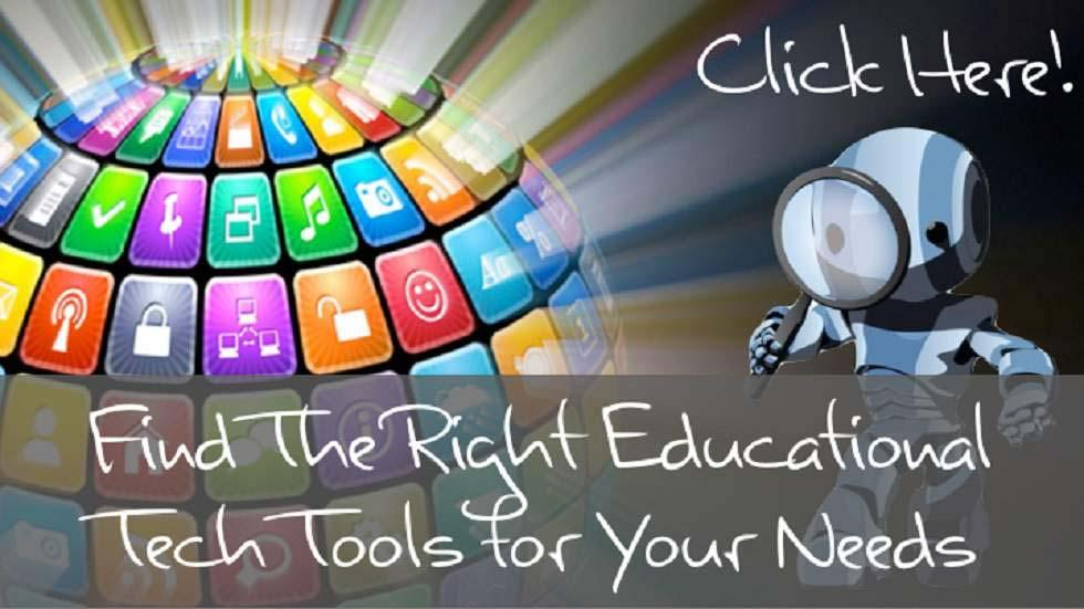 Top Tech Tools for School Administrators and Teachers