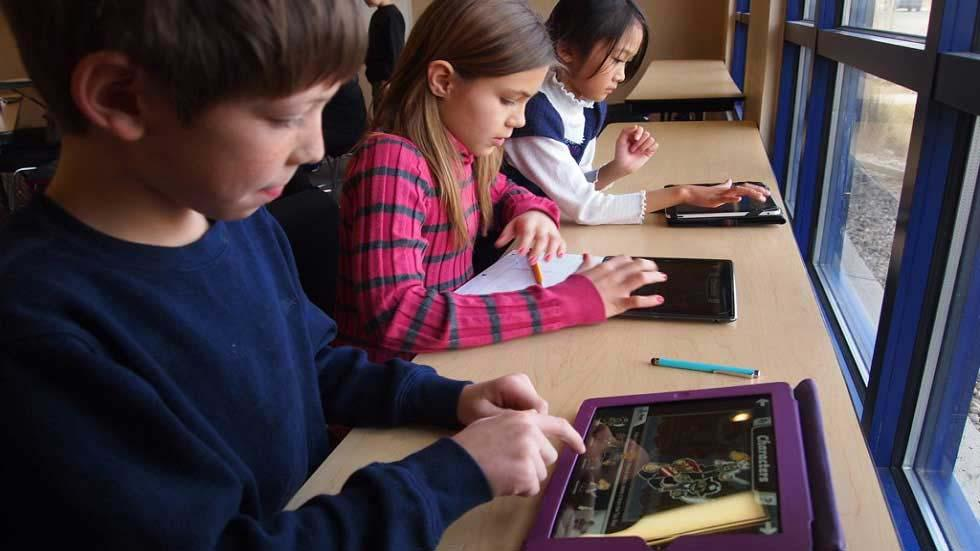 7 Easy Ways to Integrate Technology in Educational Institutions