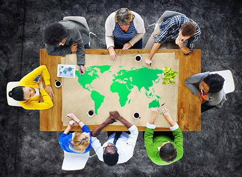 importance of globalization in education