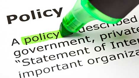 5 Things Policymakers Must Keep in Mind While Working on Educational Policy