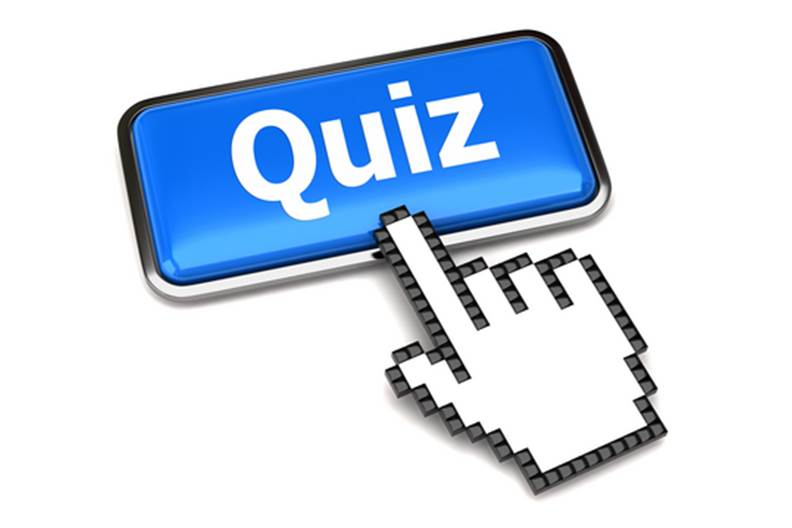 Handy Teacher Tools to Create Quizzes or Polls Quick & Flawless