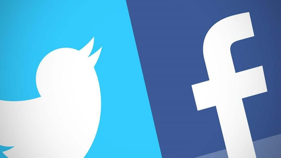 [Tips for Leaders] How to Use Facebook and Twitter to Communicate Effectively