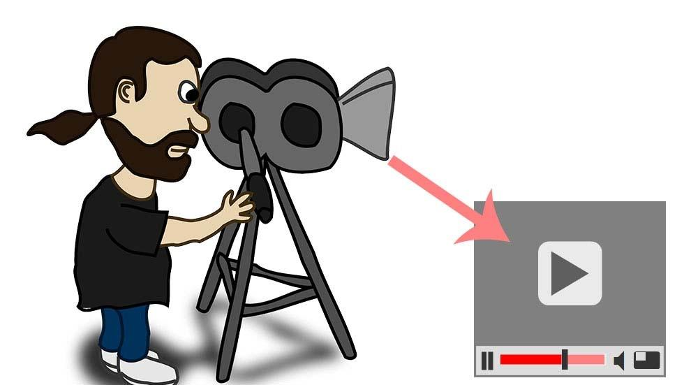 Tips for Choosing and Using Educational Videos in Your Classroom ...
