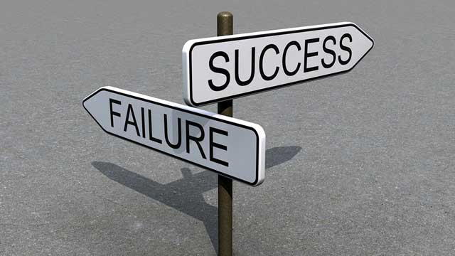 Without Training & Support, EdTech Startups Are Destined to Fail - EdTechReview