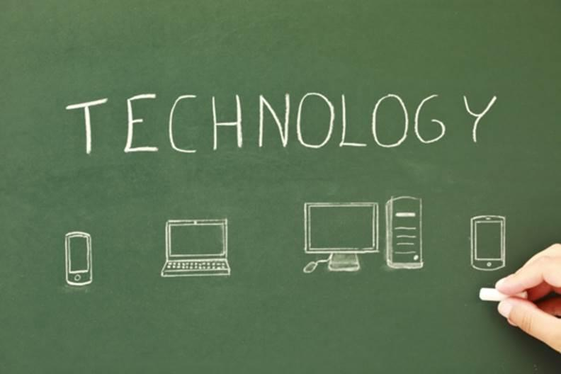 Why Schools Should Adopt and Implement Technology