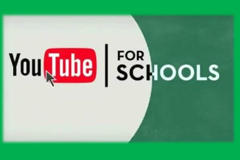 Tips for Teachers Who Wish to Use YouTube in Classroom