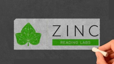Zinc Reading Labs: To Enhance College-Ready Reading and Thinking Skills