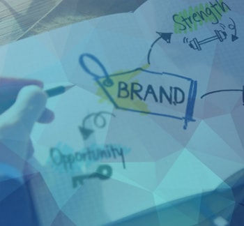 B2B Branding & Marketing in Education